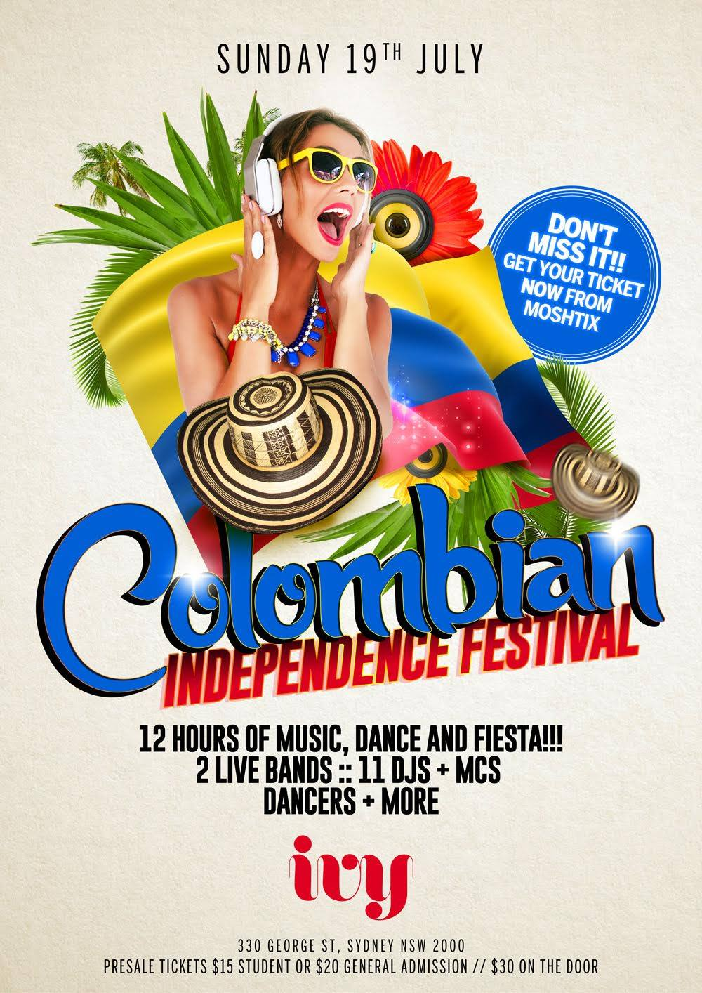 Colombian-Indepence-Day-2015 -2