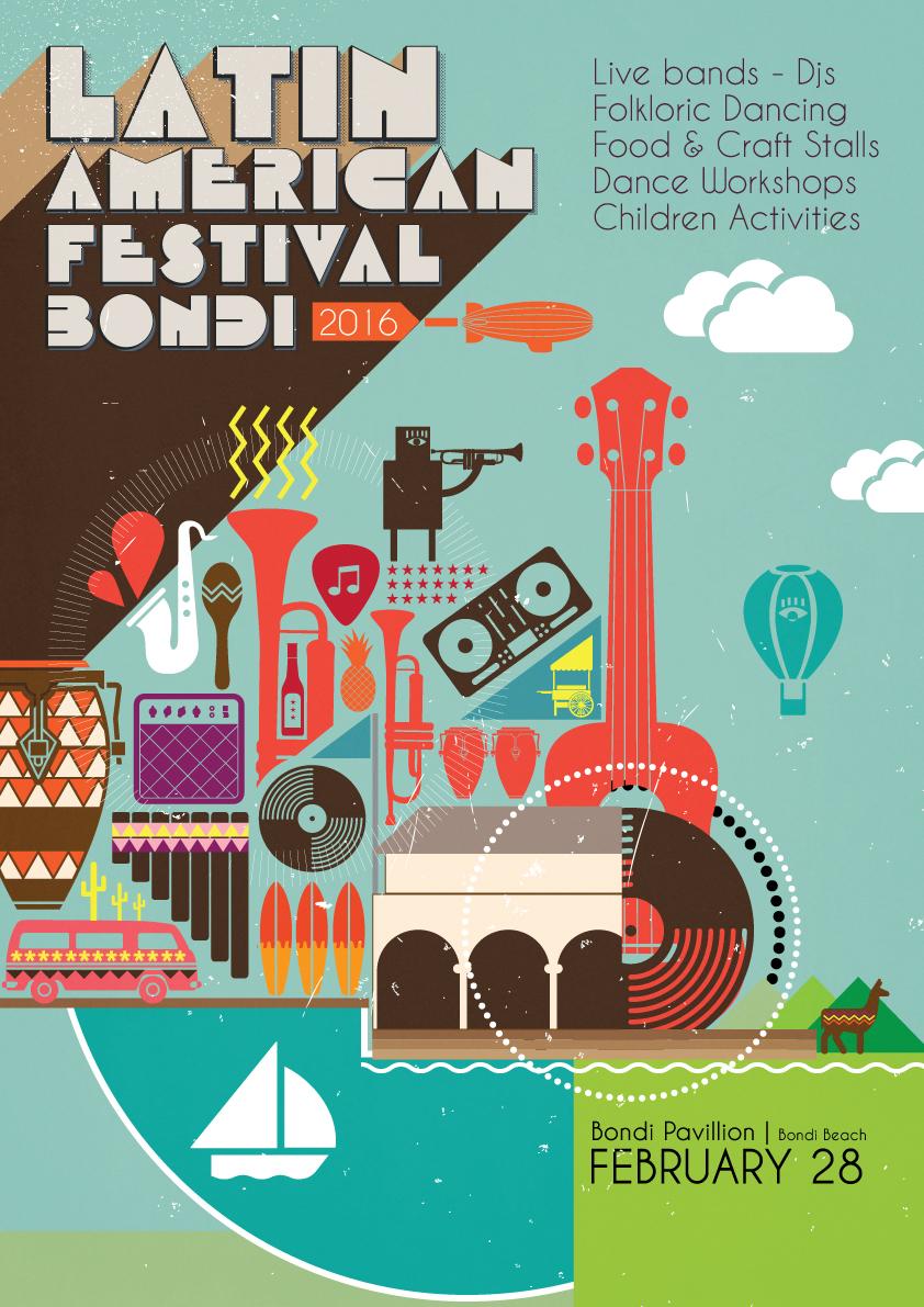 Bondi_LatinA_Fest2015(Final)LR